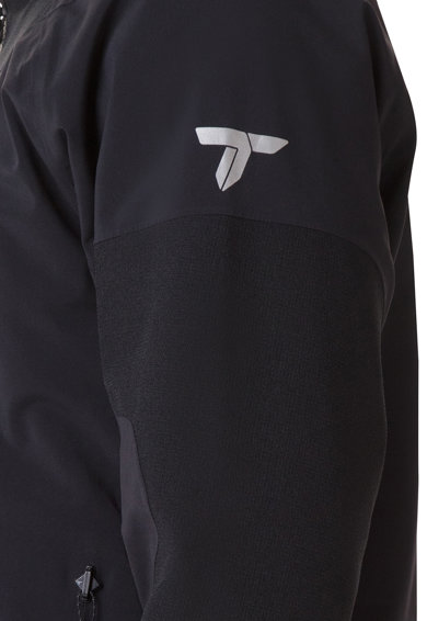 Columbia Jacheta pentru sporturi de iarna Powder Keg III Barbati