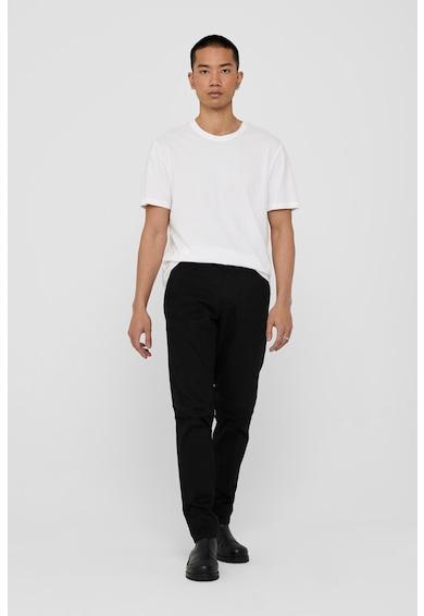 Only & Sons Pantaloni chino Barbati