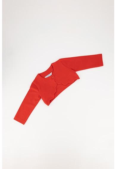 Mayoral Set de imbracaminte - 3 piese Fete