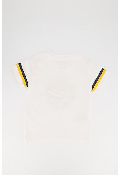 Mayoral Set de tricou si pantaloni scurti Baieti