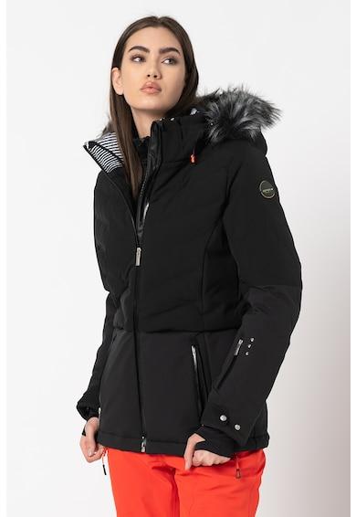 Icepeak Jacheta pentru ski Edina Femei
