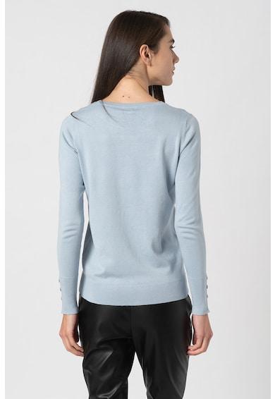 OVS Pulover tricotat fin Femei