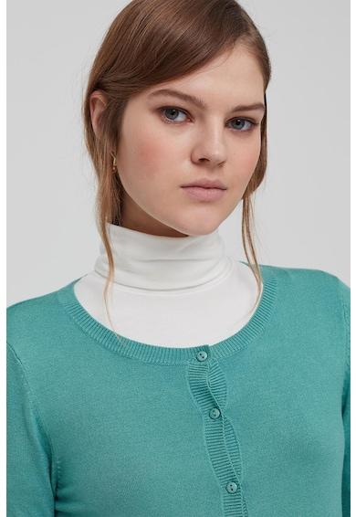 OVS Cardigan tricotat fin Femei