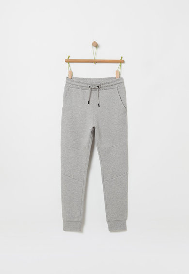 OVS Pantaloni sport cu snur Baieti