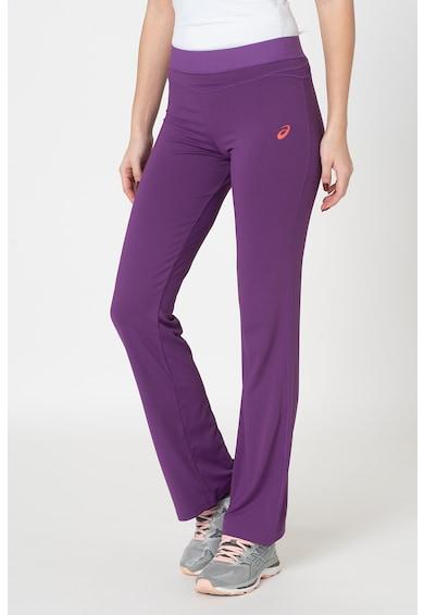 Asics Pantaloni sport pentru antrenament Jazz Femei