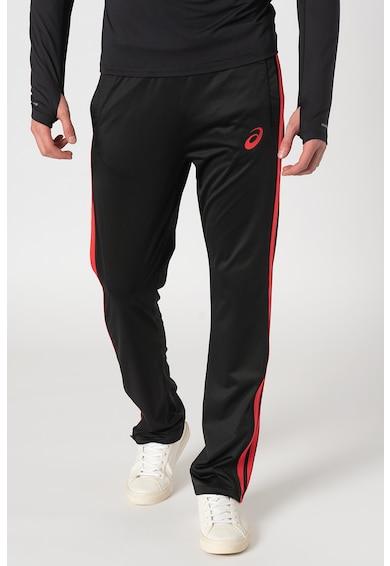 Asics Pantaloni sport pentru antrenament ADM Barbati