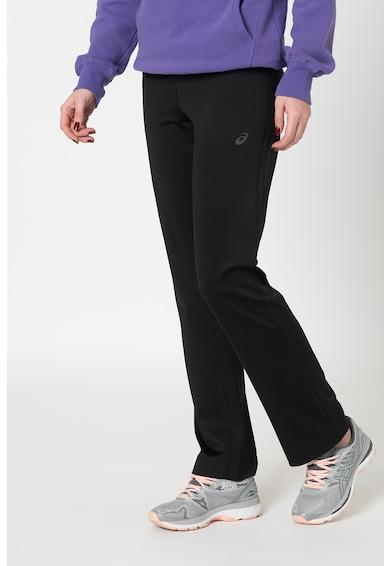 Asics Pantaloni sport pentru antrenament Femei