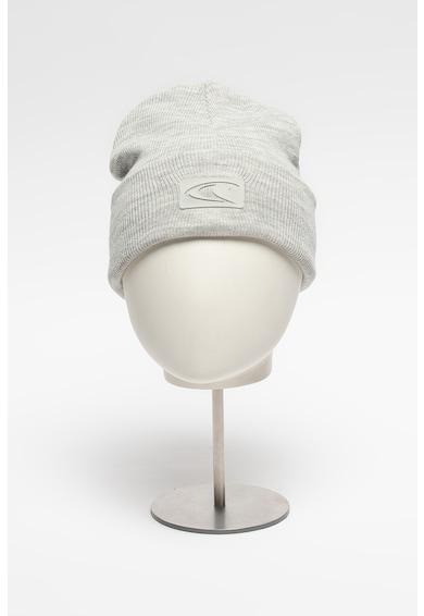 O'Neill Caciula cu striatii si aplicatie logo Peak Femei