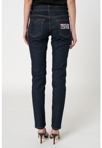 Versace Jeans Couture Blugi skinny Femei