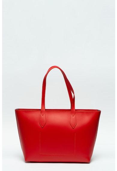 Pierre Cardin Geanta shopper din piele Coty Femei
