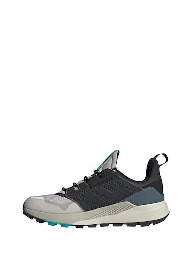 adidas Performance Хайкинг обувки Terrex Trailmaker Мъже