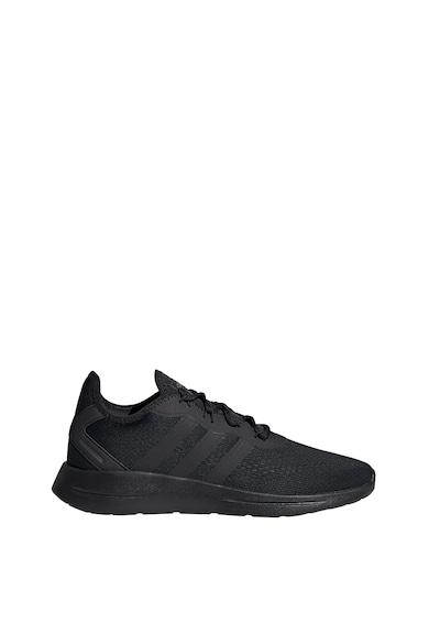 adidas Performance Мрежести спортни обувки Lite Racer RBN 2.0 Мъже