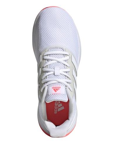 adidas Performance Pantofi de plasa pentru alergare Runfalcon Femei