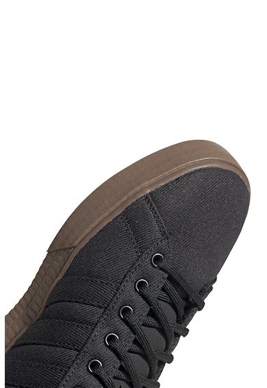 adidas Performance Pantofi sport de panza Daily 3.0 Barbati