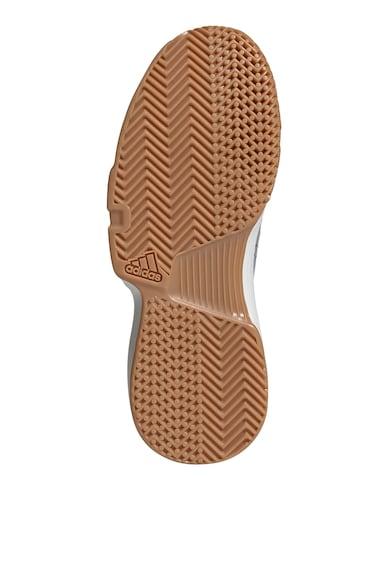 adidas Performance Pantofi pentru sport si fitness Essence Indoor Femei