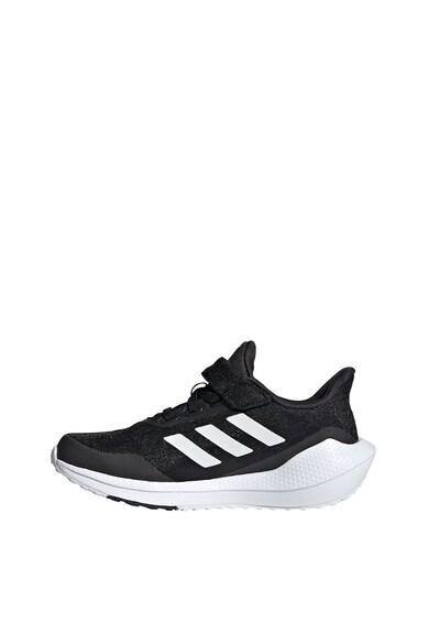 adidas Performance Pantofi sport de plasa cu velcro EQ21 Fete