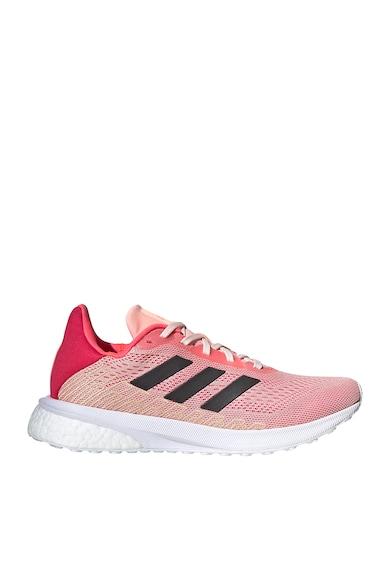 adidas Performance Pantofi de plasa pentru alergare Astrarun 2.0 Femei