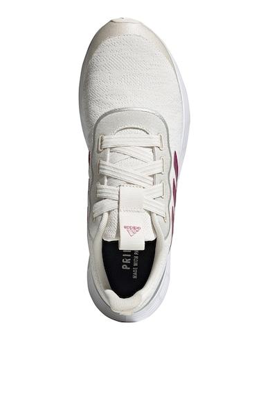 adidas Performance Pantofi pentru alergare QT Racer Femei