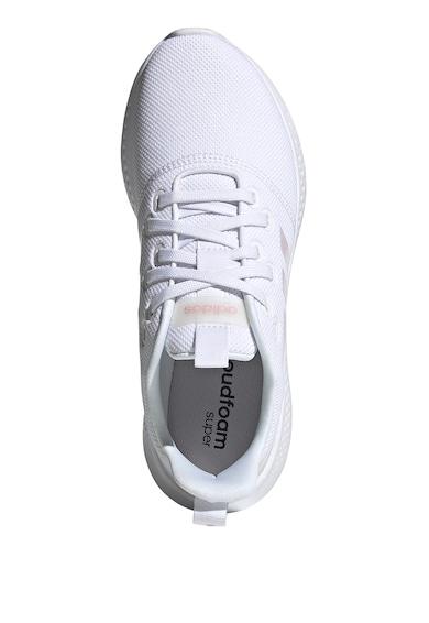 adidas Performance Pantofi sport de material textil Puremotion Femei