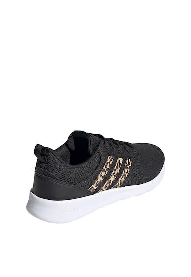 adidas Performance Pantofi sport de material textil QT Racer 2.0 Femei