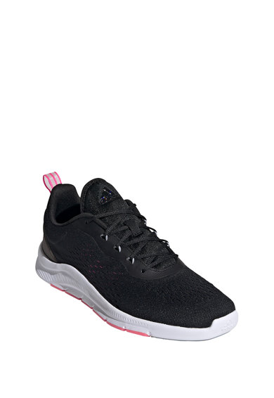 adidas Performance Pantofi pentru fitness Novamotion Femei