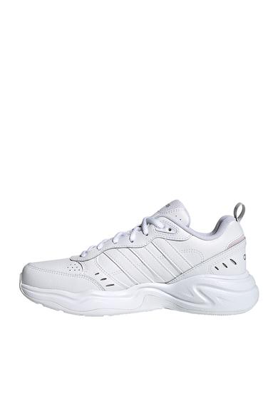 adidas Performance Pantofi sport de piele Strutter Femei