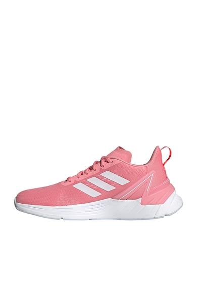 adidas Performance Pantofi pentru alergare Response Super Femei