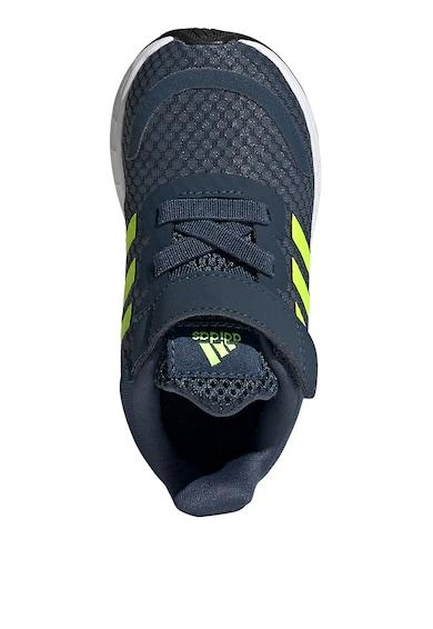 adidas Performance Pantofi sport cu velcro Duramo Baieti