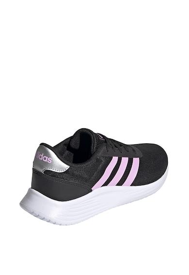 adidas Performance Pantofi sport de plasa Lite Racer 2.0 Femei