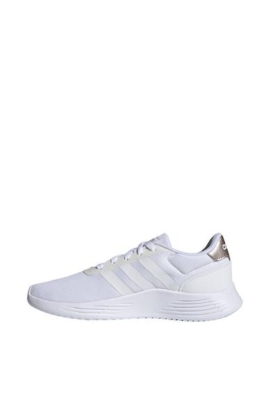 adidas Performance Pantofi pentru alergare Lite Racer 2.0 Femei
