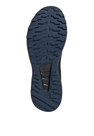adidas Performance Pantofi cu insertii din plasa pentru alergare Runfalcon 2.0 TR Barbati