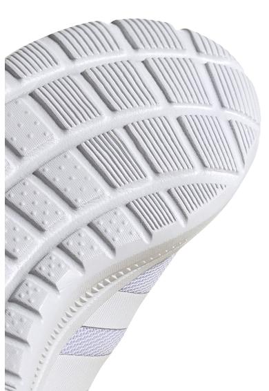 adidas Performance Pantofi pentru alergare Lite Racer Cln 2.0 Femei