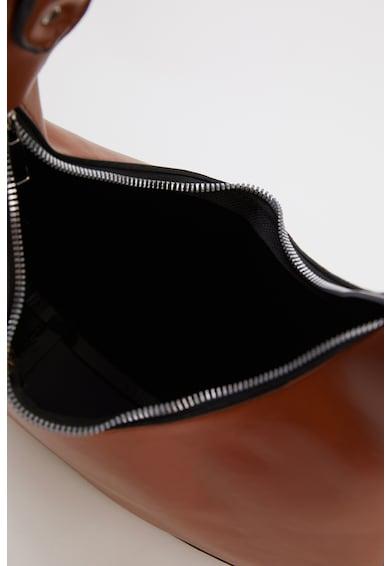 DeFacto Geanta de piele ecologica Femei