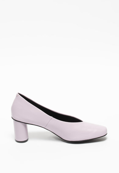 Jeffrey Campbell Pantofi de piele Simply Femei
