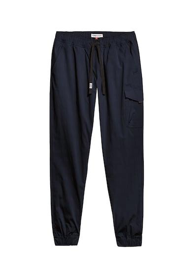 Tommy Jeans Pantaloni jogger slim fit Barbati