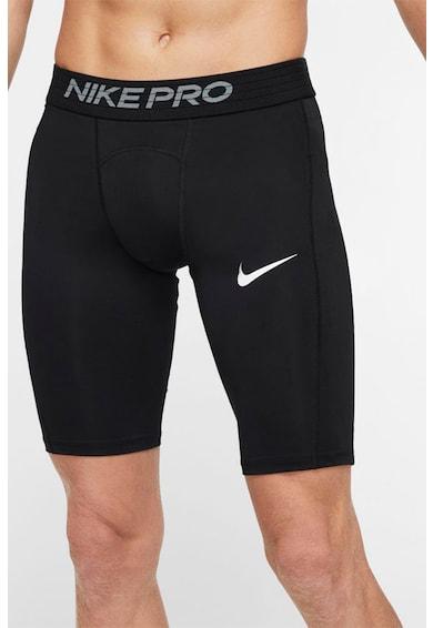 Nike Colanti scurti pentru fitness Barbati
