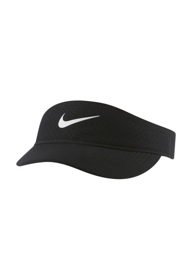 Nike Cozoroc cu tehnologie Dri-Fit pentru tenis Aero Advantage Femei