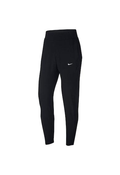 Nike Colanti crop pentru fitness Bliss Victory Femei