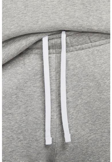 Nike Trening cu imprimeu logo Barbati