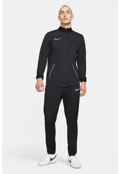 Nike Trening cu buzunare oblice si tehnologie Dri-FIT pentru fitness Academy Barbati