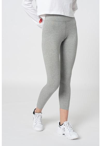 Nike Colanti crop, pentru fitness Essential Femei