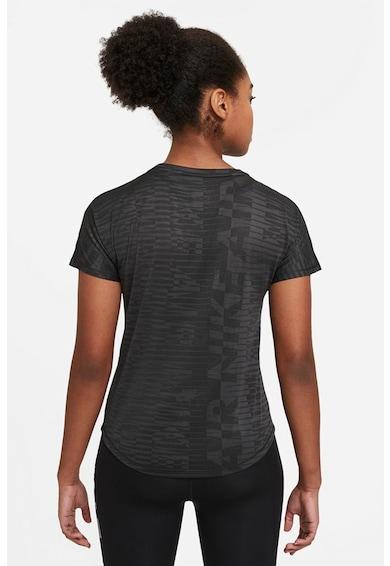 Nike Tricou pentru alergare Air Femei