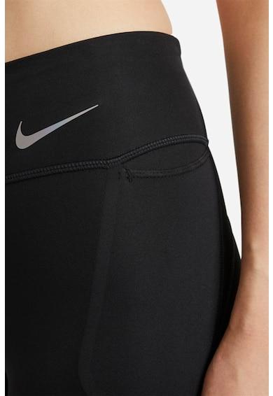 Nike Colanti 7/8 pentru alergare Epic Faster Femei