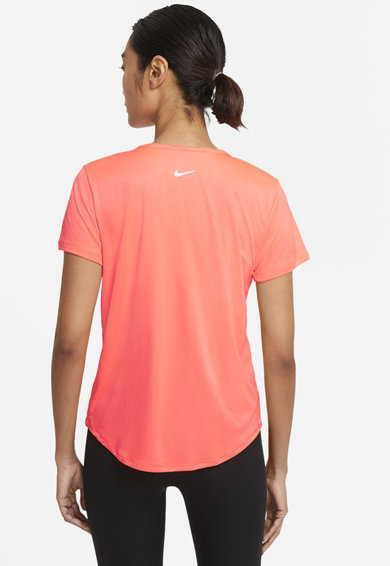 Nike Tricou pentru alergare Swoosh Run Femei