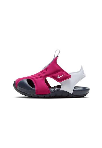 Nike Sandale fisherman Sunray Protect Baieti
