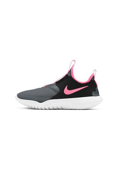 Nike Pantofi sport slip-on Flex Runner Fete