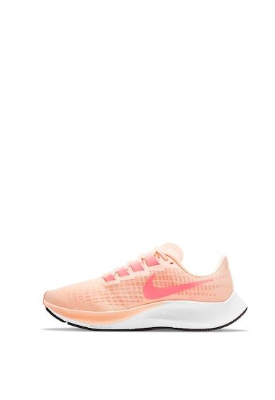 Nike Pantofi pentru alergare Air Zoom Pegasus Femei