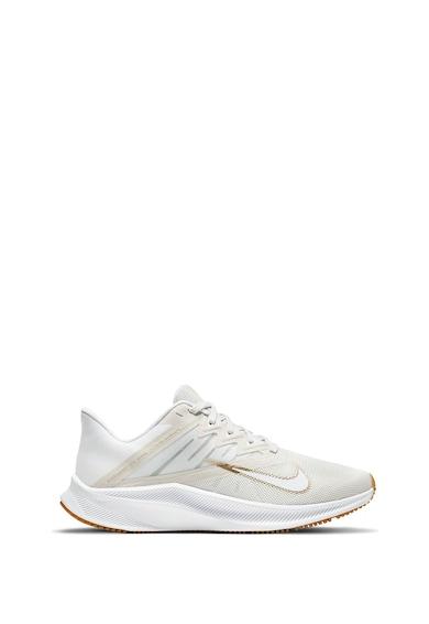 Nike Pantofi pentru alergare Quest III Platinum Femei