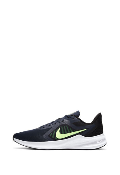 Nike Pantofi pentru alergare Downshifter 10 Barbati