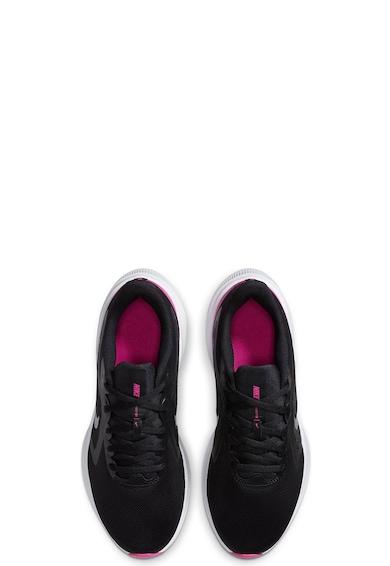 Nike Pantofi pentru alergare Downshifter 10 Femei